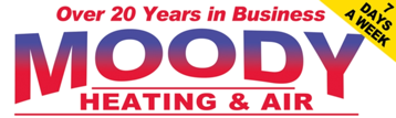 Moody's Heating and Air