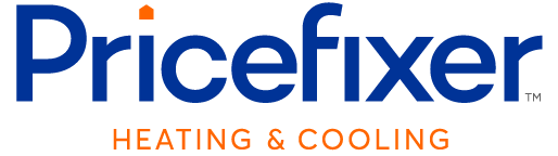 Pricefixer of the Coachella Valley Air Conditioning