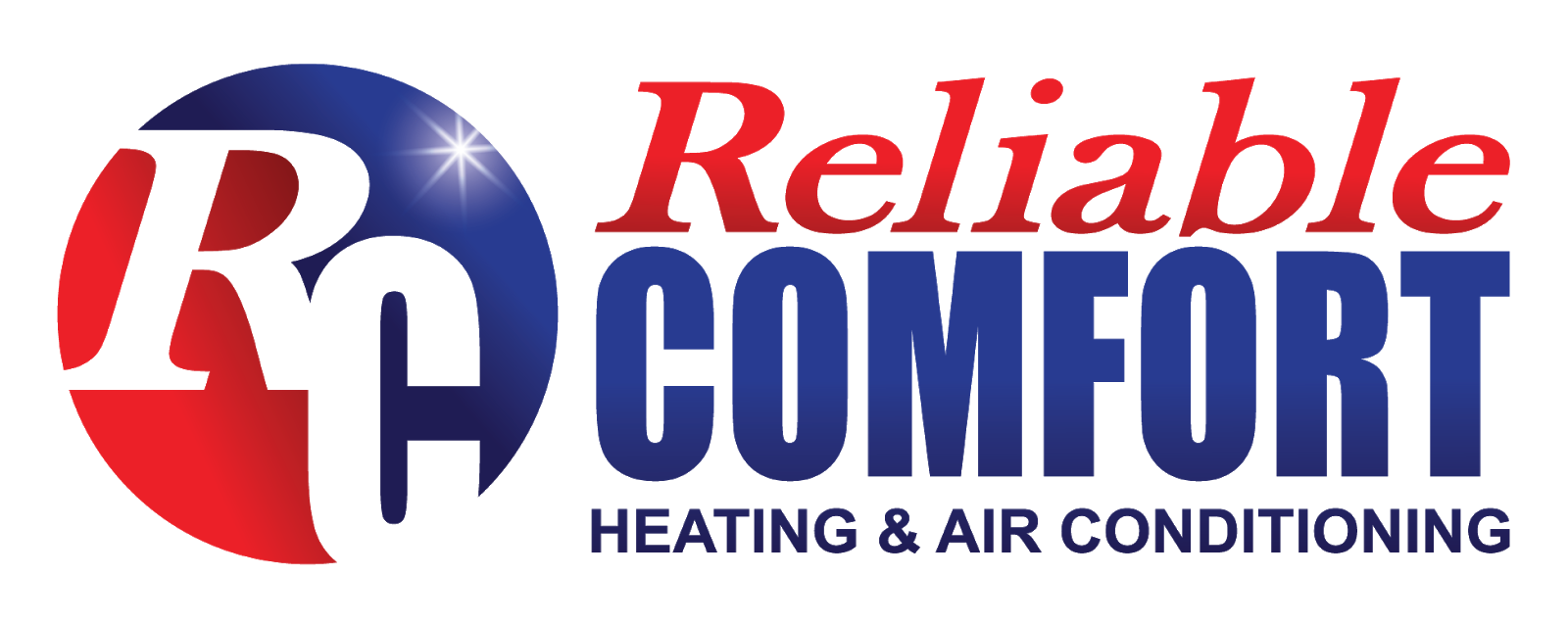 Reliable Comfort Inc.