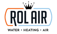 Rol Air Plumbing Heating and Air