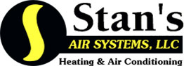 Stan's Air Systems, L.L.C.