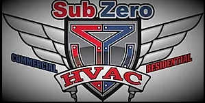Sub Zero Heating and Air Conditioning LLC