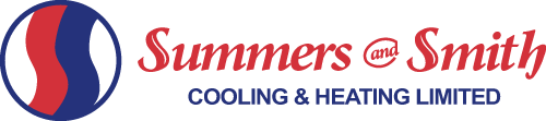 Summers & Smith Cooling and Heating Limited