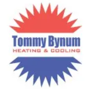 Tommy Bynum Insulation, Heating & Cooling, Inc.
