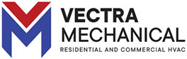 Vectra Mechanical