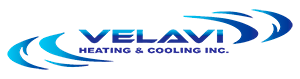 Velavi Heating & Cooling