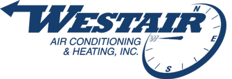 Westair Air Conditioning and Heating Inc.