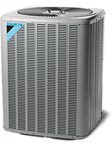 DZ13TC Heat Pump