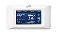 Residential Thermostats