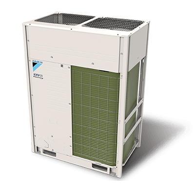 coolways co additionally Heating And Air Conditioning likewise Cmb P as well Samsung Introduces New Dvm High And Low Temperature Hydro Modules furthermore Central Ac Powerpoint. on indoor heating and cooling units
